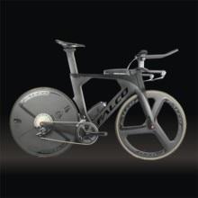 Чудо велосипеды 2020 углеродный Триатлон велосипед 4849/52/54/56/58 см карбоновая рама TT углеродный велосипедный руль для велосипедной рамы TT915