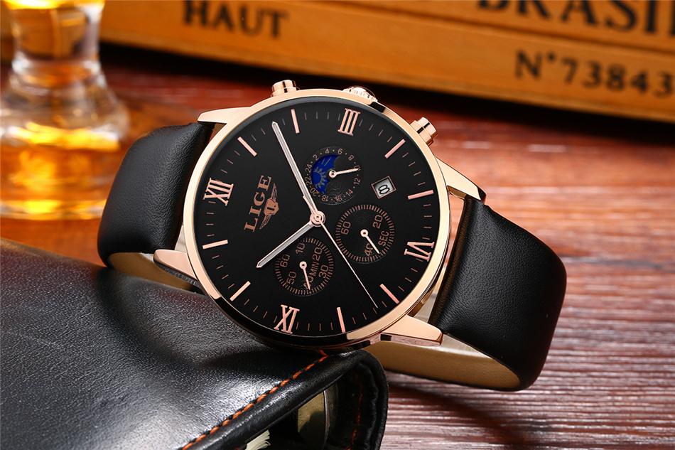 Продам алматы часы рада стоимость часы