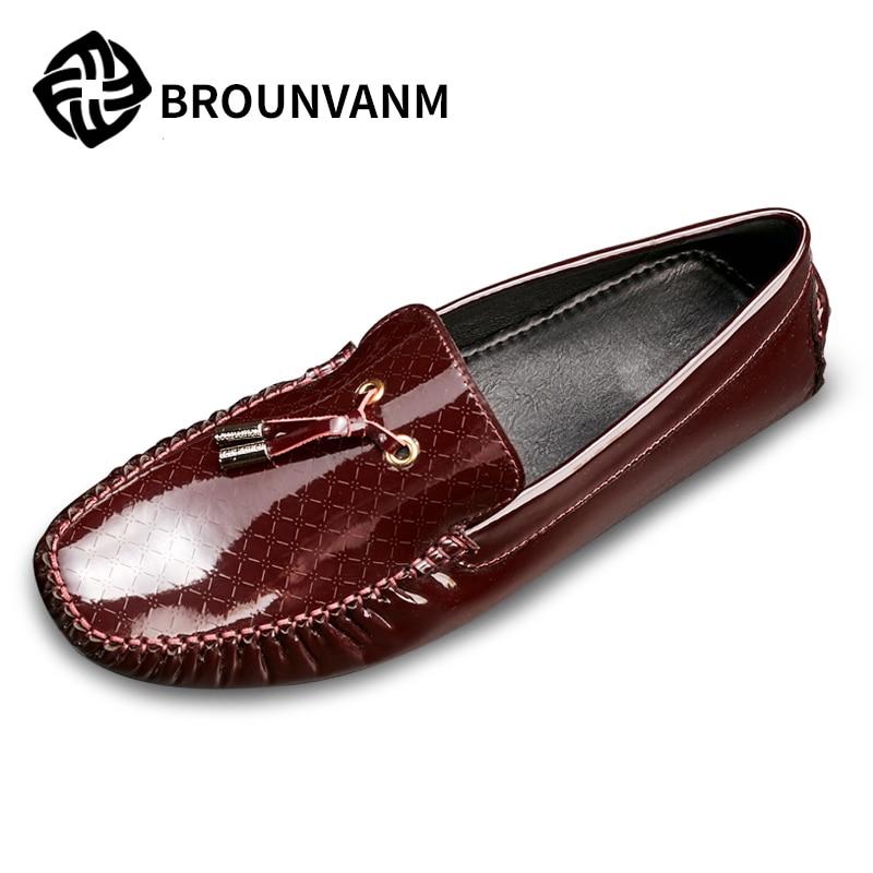 Здесь продается   men shoes summer British male leather casual shoes men