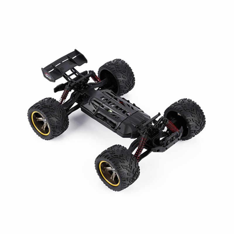 Новое поступление GPTOYS S912 RC автомобиль Беспроводной 2,4G off-Road Racing Car масштабе 1:12 электрические автомобили игрушка в подарок для детей