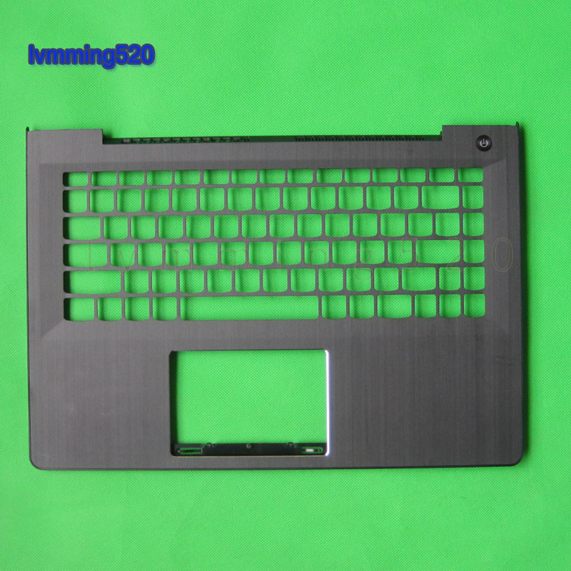 FOR LENOVO ideapad S41-70 S41 Palmrest C shell