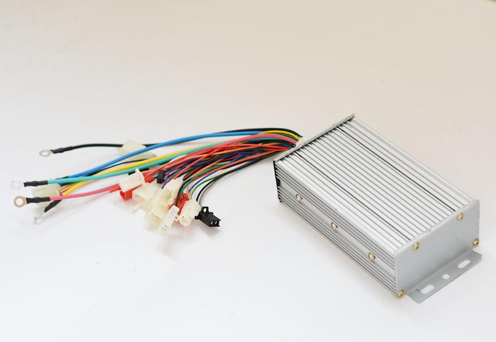 harley controller (5)