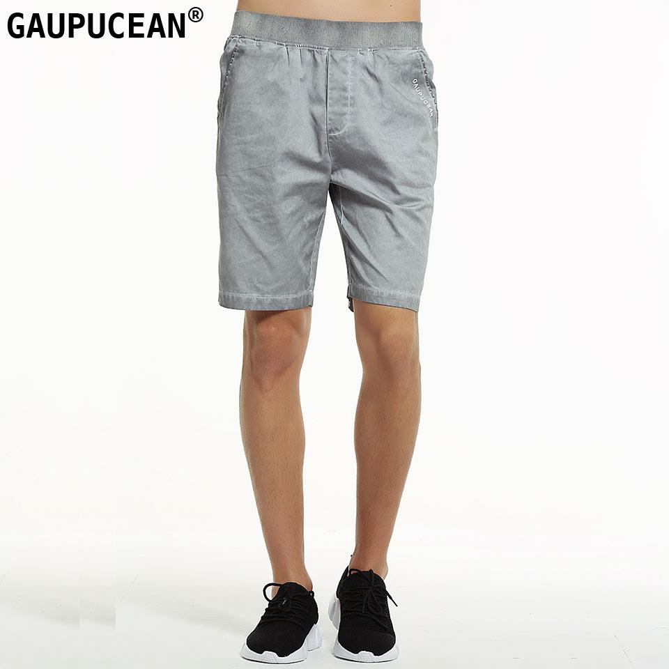 Popular Tie Dye Shorts Men-Buy Cheap Tie Dye Shorts Men lots from ...