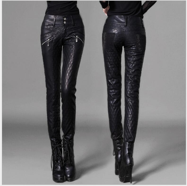 Popular Women's Tall Pants-Buy Cheap Women's Tall Pants ...