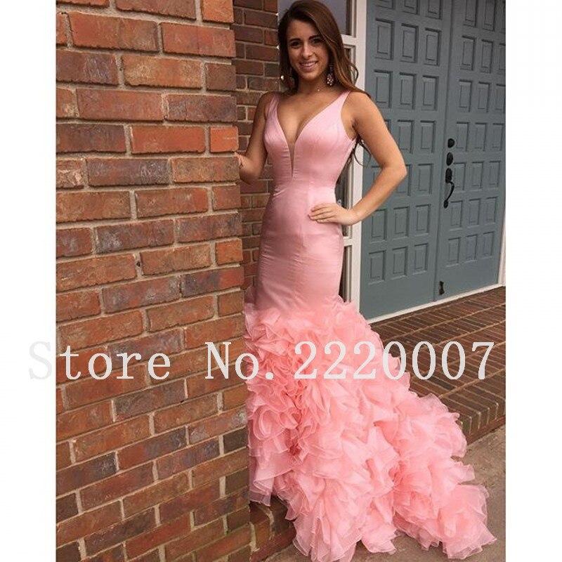 Bonito Más Tiendas De Vestido Del Tamaño Prom Ideas Ornamento ...