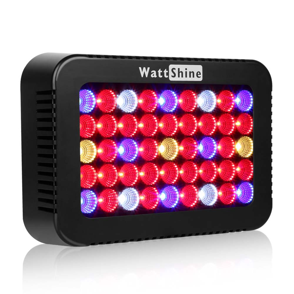 Full spectrum led grow light 450W 300W Greenhouse lighting Greenhouse indoor Grow tent plant growing led lights Double chips 200w full spectrum led grow lights led lighting for hydroponic indoor medicinal plants growth and flowering grow tent