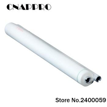 1PC/lot NROLR1576FCZ2 NROLR1576FCZ1 Fuser Web Supply Roller For Sharp MX3500N MX-4500N MX M283N M363N Copier Spare Parts Genuine