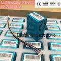 PM2.5 Air particle/dust sensor, laser inside, digital output module air purifier G5 / PMS5003 High precision laser pm2.5 sensor