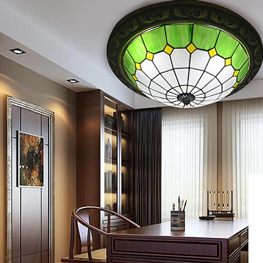 Mediterranean Style Lighting: Aliexpress.com : Buy Mediterranean Style Vintage Ceiling