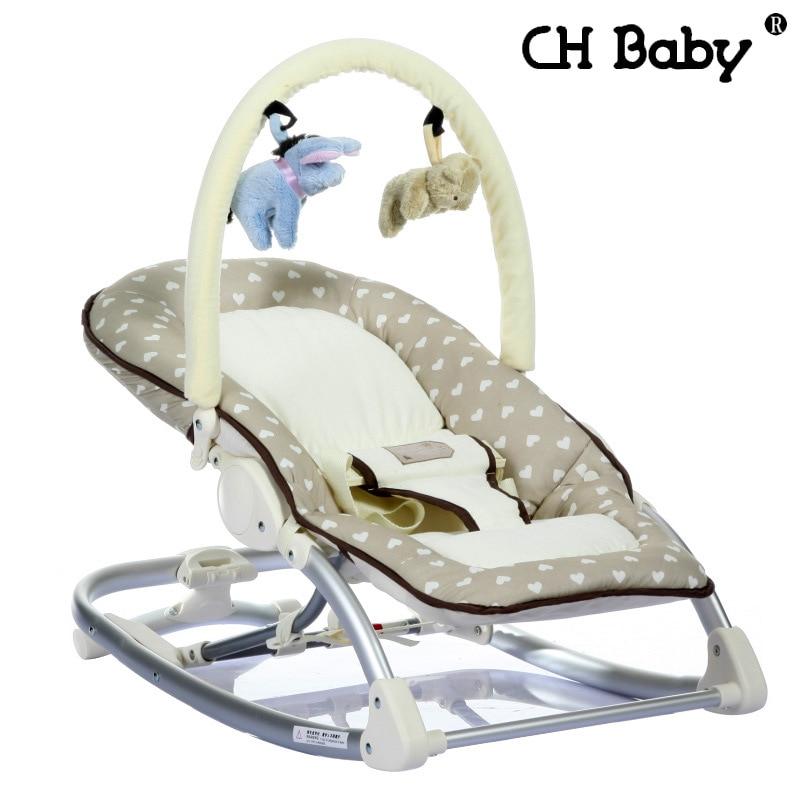 유아 흔들 의자 행사-행사중인 샵유아 흔들 의자 Aliexpress.com에서