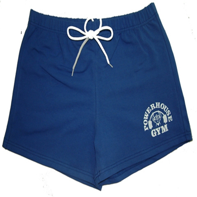 Мужские узкие шорты быстросохнущая плотно фитнес тренировочный костюм сжатия брюки брюки три очка
