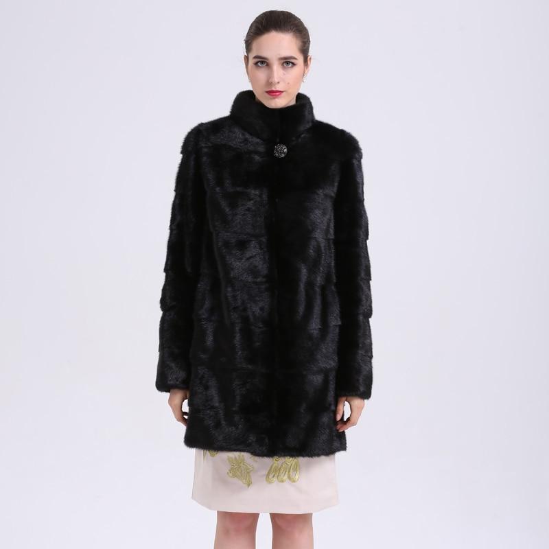 Popular Best Winter Coat Brands for Women-Buy Cheap Best Winter ...