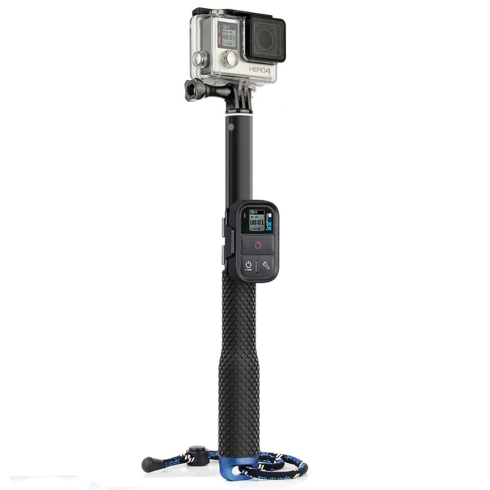 37 inch monopod for gopro cameras (1)