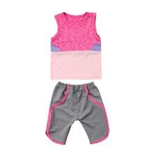 30e0535f1 Compra running outfit for girls y disfruta del envío gratuito en ...