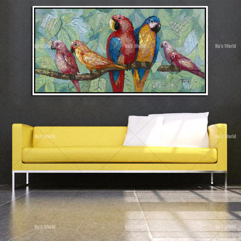 Beautiful Zebra Print Canvas Wall Art Ideas - Wall Art Design ...