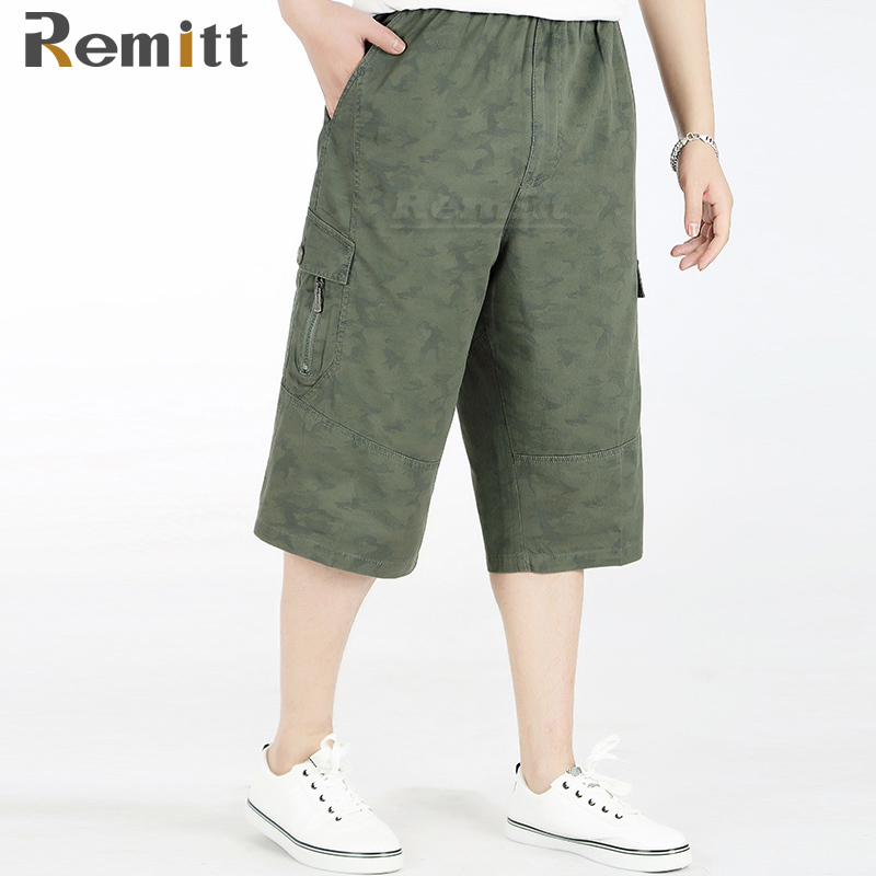 Compare Prices on Plus Size Camo Capris- Online Shopping/Buy Low ...