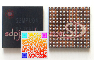 Электронные компоненты и материалы 3 .