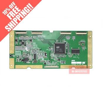 FOR TOSHIBA 42A3000C T420XW01 V0 05A43-1C 1B Logic board