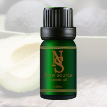 100% pure plant base oil Essential oils skin care Avocado 10ml Lighten spots Deep Cleansing Eliminate wrinkles hair