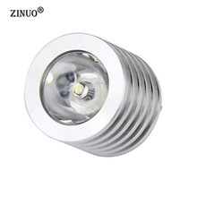 ZINUO 1pcs Mini USB LED Night Light 5V Bulb Cold White Lamp For Reading Gadget Notebook Power Bank Computer Laptop Night Lamp a