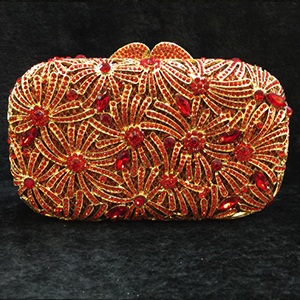 Bridesmaid Clutch Bags Ladies dinner day Clutches Crystal Party prom Evening Bag Rhinestones Wedding Bridal Purses Handbags redBridesmaid Clutch Bags Ladies dinner day Clutches Crystal Party prom Evening Bag Rhinestones Wedding Bridal Purses Handbags red