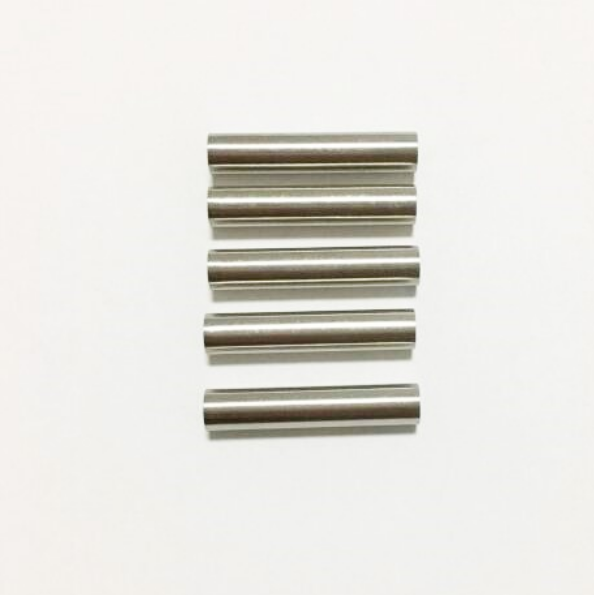Temperature sensor pt ds b stainless steel casing