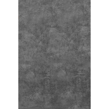 2016 Fast shipping 10x10ft 10x20ft crush dyed abstract old master grey tone muslin backdrops studio font
