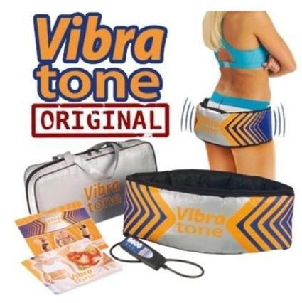 110 v to 220 v belt heat vibration massage fat reducing body fat products110 v to 220 v belt heat vibration massage fat reducing body fat products