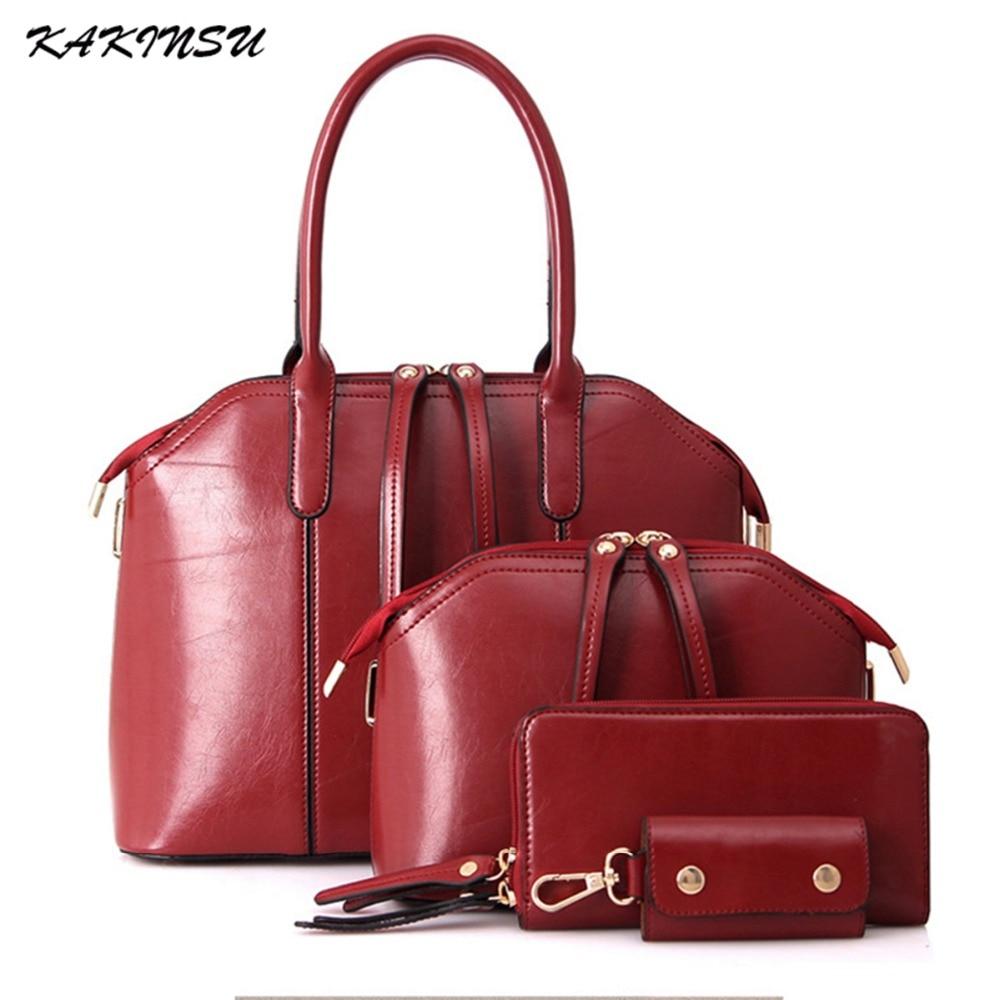 Woman Bags  Bag Handbag Fashion Handbags Women Famous Brands Shoulder Bags Women