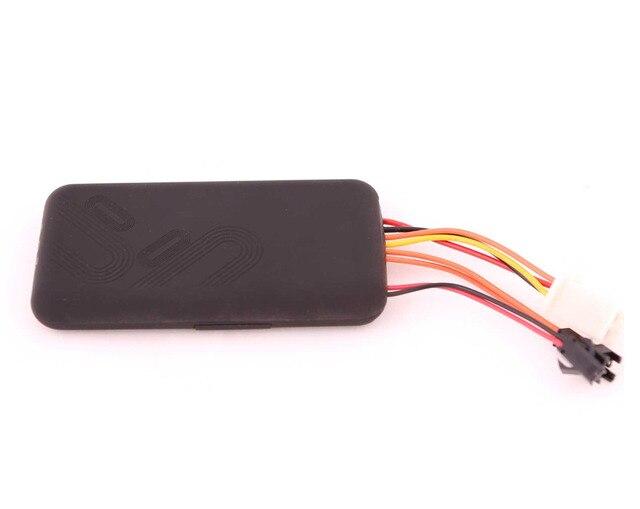 Gps Geräte Für Auto : Träger gps verfolger gt quad band gps gsm gprs tracking geräte