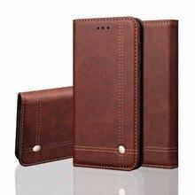 Asus Zenfone 2 ZE551ML / ASUS Zenfone 2 Laser ZE500KL / ZE550KL Wallet Flip Leather Case With lanyard цена