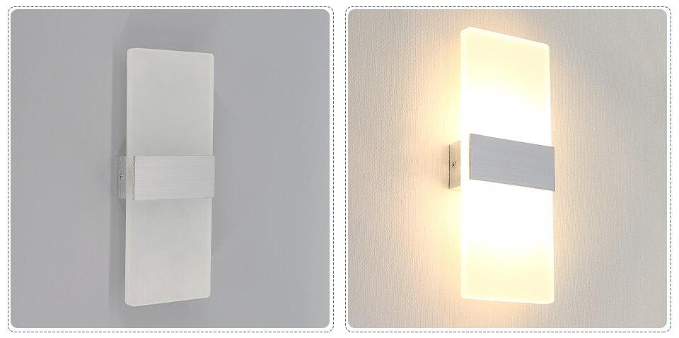led-wall-light_17