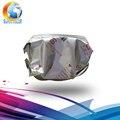 Cabezal de impresión original para canon ip7240 mg5440 ip 7210 ip7250 mg6440 5460 cabezal de la impresora-qy6-0082 cabezal de impresión para canon
