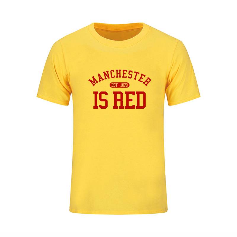 ьmanchester united заказать на aliexpress