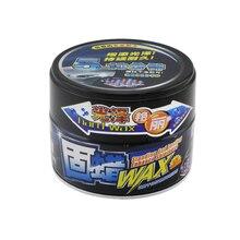 Car Polishing Scratch Repair Wax