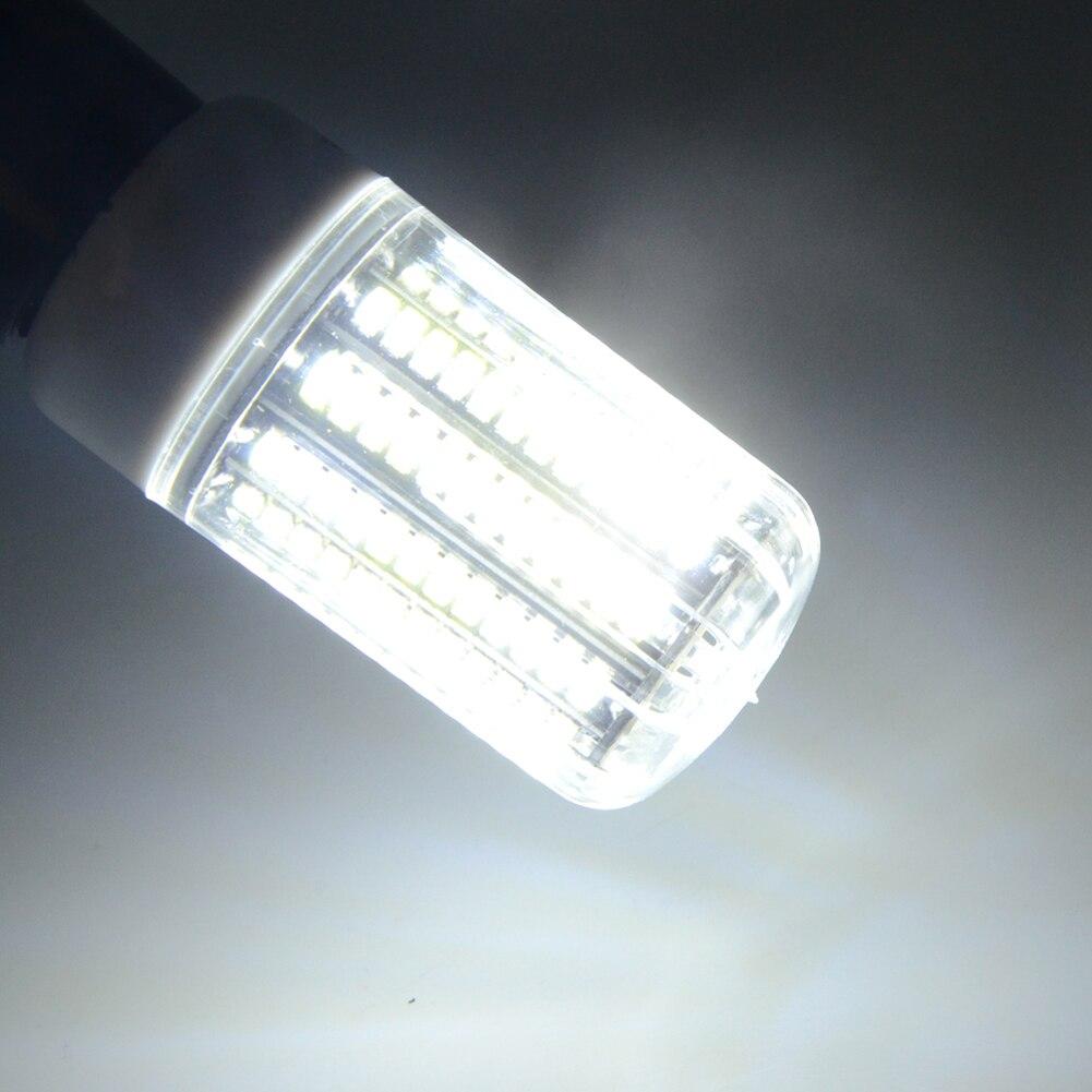 Cheap Luminous E27 E14 G9 GU10 B22 5733 SMD LED Corn Bulb 220V 110V 7/9/12/15/20/25W Spotlight LED Lamp Light For home Lighting