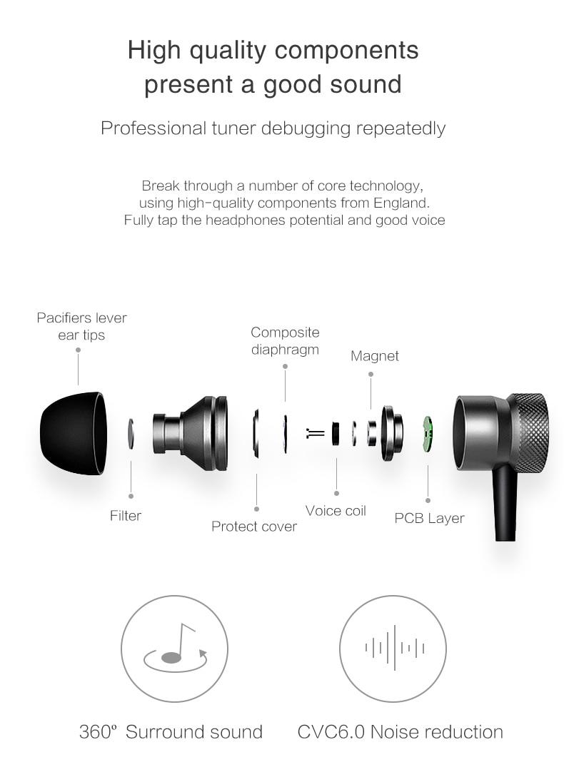 AWEI A920BLS Bluetooth Headphone Wireless Earphone Sport Headset Waterproof Earbuds AWEI A920BLS Bluetooth earbuds HTB1eIeoRpXXXXbwXFXXq6xXFXXXp