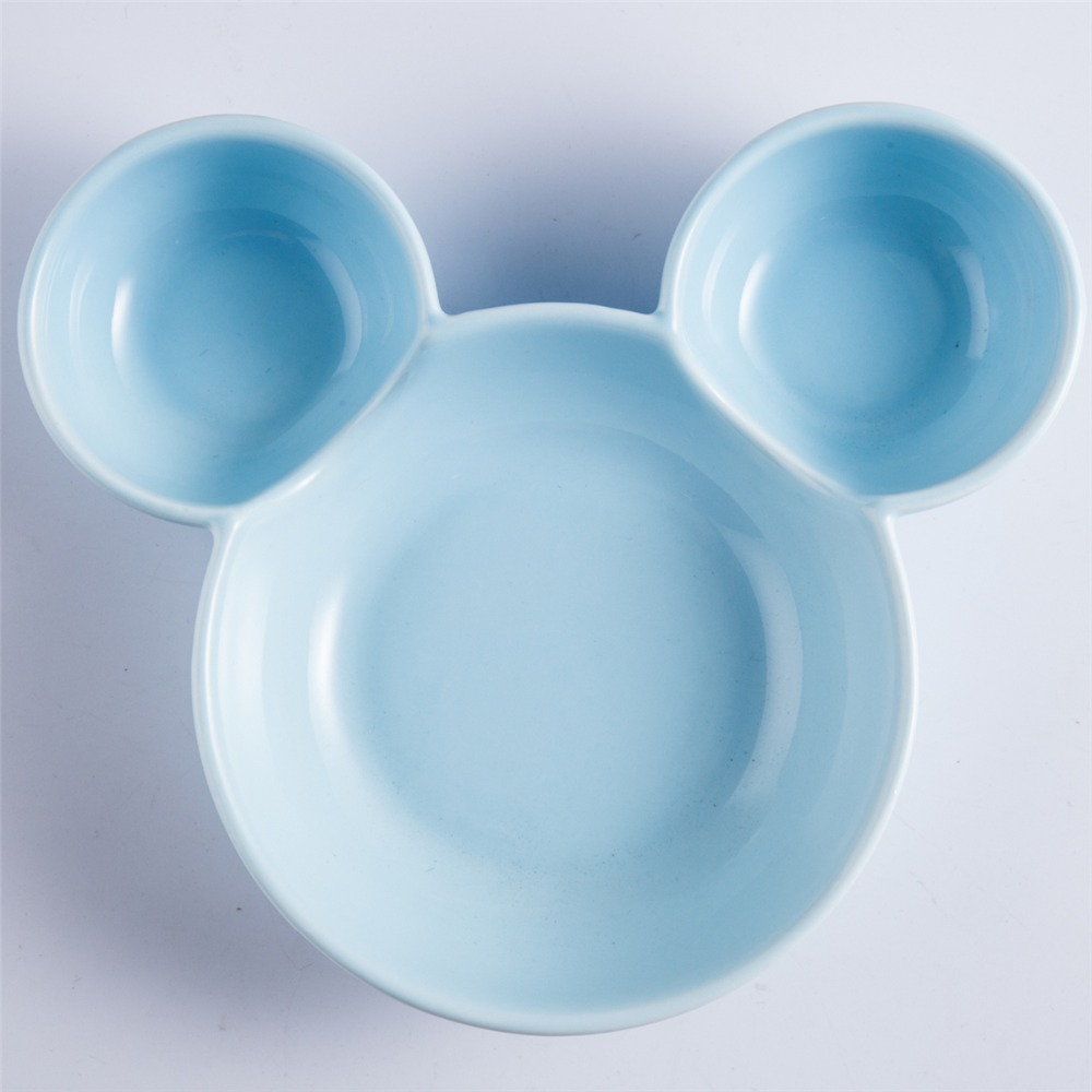 Child Bowl Snack Plate Food Dish Baby Colorful Tableware Free Shipping -in Dishes u0026 Plates from Home u0026 Garden on Aliexpress.com | Alibaba Group & Child Bowl Snack Plate Food Dish Baby Colorful Tableware Free ...