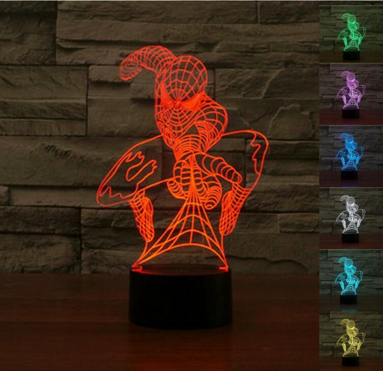 Portable Luminaire Desk Lamp PromotionShop for Promotional – Portable Luminaire Desk Lamps