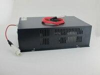 Yueming co2 лазерного источника питания for100 150w yueming co2 устройство для лазерной резки