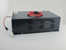 máy laser co2 lượng