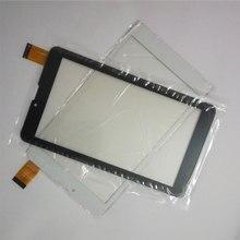 HK70DR2671-V02 HK70DR2671 7 inch Oysters T74HMi 4G/ MEGAFON