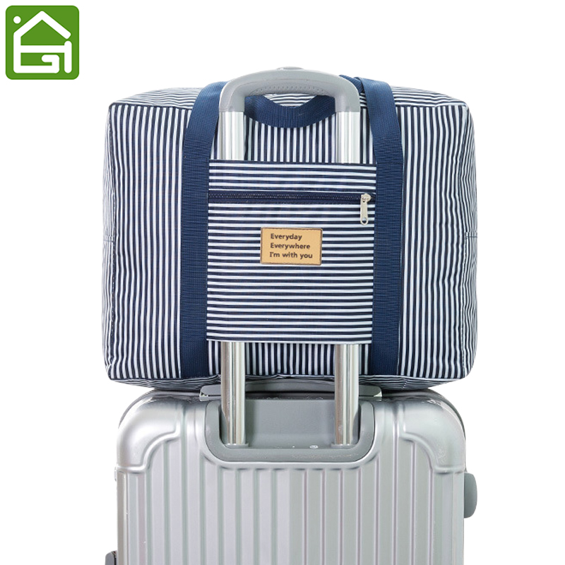 Online Get Cheap Extra Large Luggage Bags -Aliexpress.com ...