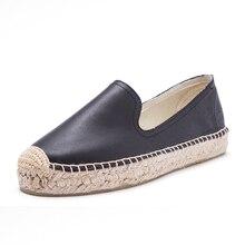 loafer, espadrille espadrilles casual