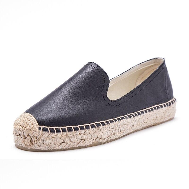 discount Women loafer platform