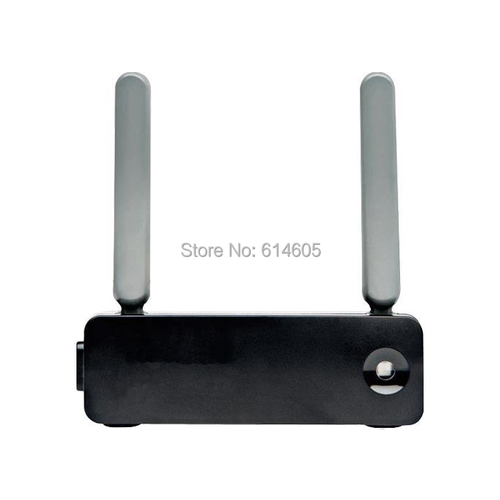 USB Live Wireless WiFi Network Dual Band Adapter Lan Card for ...