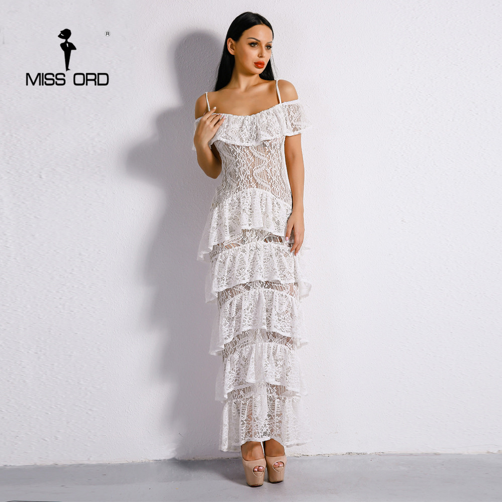 e67c580925342 Elegant Lace Dresses 2018 | Saddha