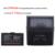 Bolsillo portátil 80mm térmica pos androide impresora termica impressora HS-E30UA puerto usb máquina de impresión de factura proporcionar SDK gratuito