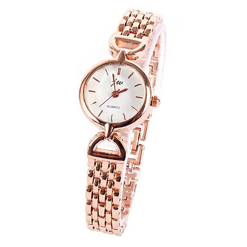 online buy wholesale ladies fancy watch from china ladies