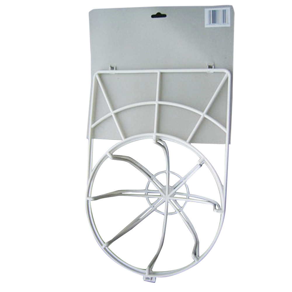 Frame Cage Hat Hat Rack Organizer Stereotypes Frame Cap Protector Cap Ball Baseball Hat Cleaning Cleaner Washer Washing Machine